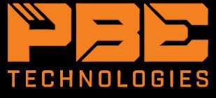 Pbe Logo New
